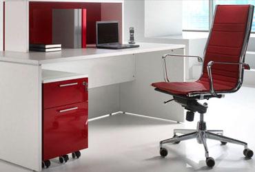 Comercializadora internacional for Muebles oficina castellon